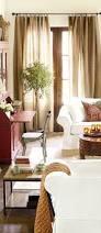 Classic Livingroom by 432 Best Living Room Design Ideas Images On Pinterest Living