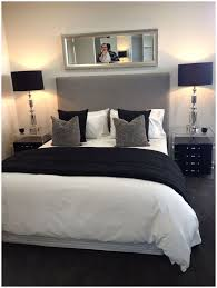 gray bedroom decorating ideas black white and gray bedroom decor bedroom design ideas