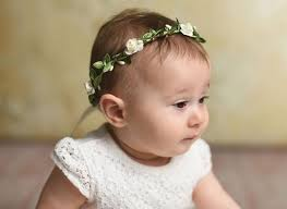 flower girl hair flower girl crowns toddler floral crowns wedding flower crown