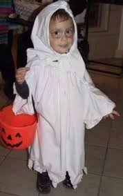 Girls Ghost Halloween Costume Homemade Ghost Costume Ideas Halloween Fancy Dress Men