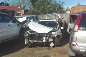 in your hands car crash survivor dayna geier shares her story