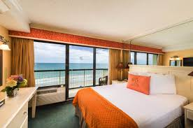 two bedroom suites in myrtle beach delectable myrtle beach hotels with 2 bedroom suites at trends of