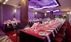 gansevoort hotel group luxury hotels in new york dominican