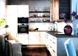 cost of installing kitchen cabinets how much does it cost to install new kitchen cabinets ation cost to