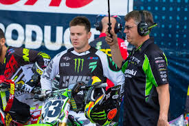pro ama motocross oil ama motocross tv schedule championship broadcast announced pro