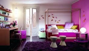 chambre ado fille 16 ans moderne modele chambre ado fille deco chambre de fille ado visuel 1 modele