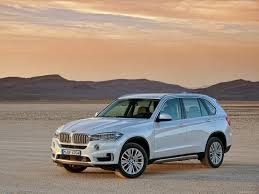 Bmw X5 White - 3dtuning of bmw x5 crossover 2014 3dtuning com unique on line