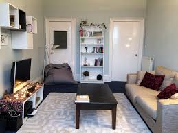 the livingroom edinburgh edinburgh apartments marchmont crescent 2 bedroom marchmont