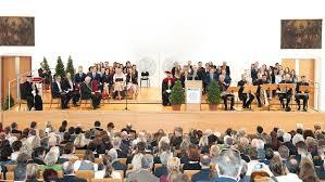 B Om El Gebraucht Home Universität Salzburg