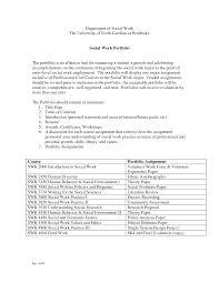Sample Resume For Entry Level Job 28 Resume Entry Level Social Work Entry Level Social Work