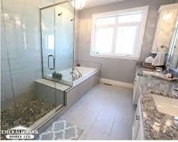 small spa bathroom ideas bathroom design awesome spa bathroom ideas bathroom design ideas