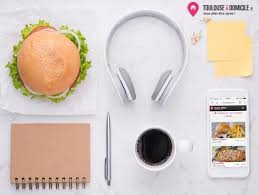 le bureau labege nouveau faites vous livrer vos restaurants préférés sur labège au