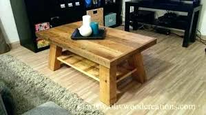 tables made out of pallets pallets furniture for sale best pallet outdoor ideas on sofa pallets
