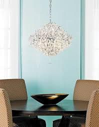 elegant lighting 3400g46c ec crystal cyclone chandelier