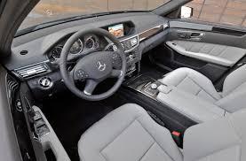 mercedes benz e class interior mercedes benz e350 4matic wagon 2011 cartype