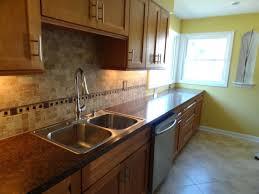 types of backsplash for kitchen different types of kitchen backsplash kitchen backsplash