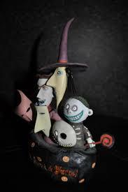 spirit halloween billings mt 413 best nightmare before christmas images on pinterest
