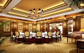 Expensive Dining Room Furniture Luxury Dining Room Createfullcircle