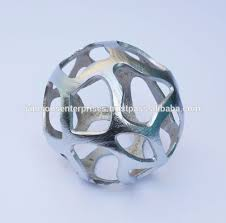 aluminium home decor aluminium home decor suppliers and