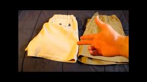 Georgia Flag Chubbies Video Chubbies Shorts Review Vs Bearbottom Shorts Review 5 5