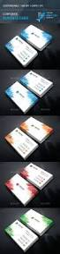 404 best business card inspiration images on pinterest business