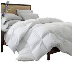 duvets covers u0026 sets amazon com