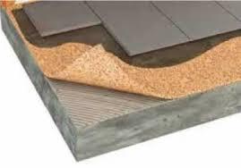 Vinyl Plank Flooring Underlayment Foam Underlayment Ez Floor Vinyl Plank Flooring