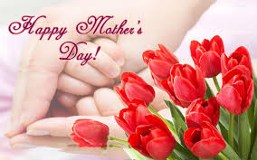 walppar madre mother s day greeting cards android apps on google play