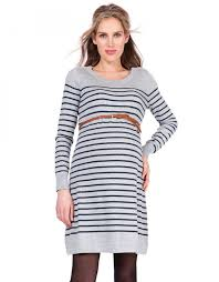 maternity dress maternity dresses stylish pregnancy dresses seraphine us