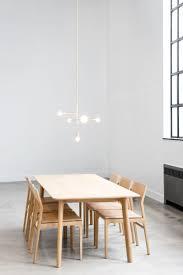 24 best kitchen island lighting images on pinterest kitchen