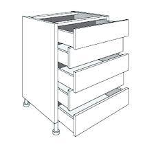 meuble tiroir cuisine ikea tiroir cuisine meuble bas cuisine avec tiroir ikea with ikea