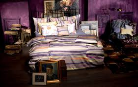 bedroom luxury bedroom decor ideas with excellent gothic bedroom