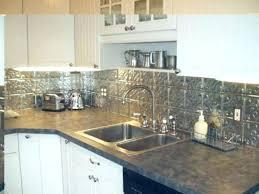 diy kitchen backsplash on a budget easy kitchen backsplash ideas pictures tips from pretty diy on a