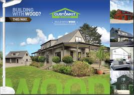 Barn Style Houses Barn Style Homes U0026 Cottages Rob Littlejohn Builder