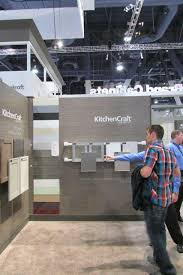 masterbrand cabinets kbis 2014 design trends woodworking network