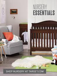 Eddie Bauer Bedroom Furniture by Target Eddie Bauer