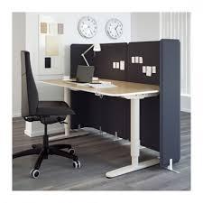 Yellow Reception Desk Ikea Reception Desk Uk Yellow Canada Esnjlaw Com