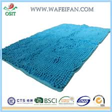 Plastic Woven Outdoor Rugs Woven Plastic Outdoor Rug Buy Woven Plastic Outdoor Rug Product