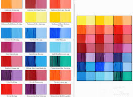 Orange Colors Names Amazing Of Free Neutral Bedroom Paint Colors On Paint Col 1750