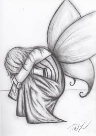 25 trending drawings of people ideas on pinterest sketches of