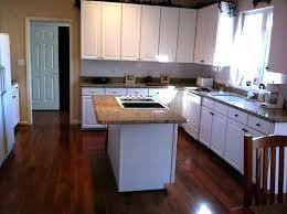 tile kitchen floors ideas kitchen floor ideas with cabinets pizzle me