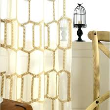 Gold Color Curtains Gold Color Curtains Gold Window Treatments Buy New Honeycomb