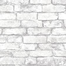 bhf 2604 21261 brickwork exposed brick texture wallpaper light