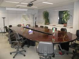 Large Oval Boardroom Table Large Conference Table Meeting Room Tables And Chairs Boardroom