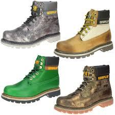womens caterpillar boots sale 24 original caterpillar boots womens sobatapk com