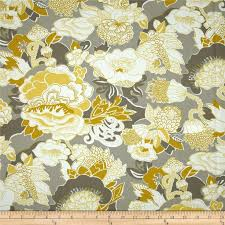 Lightweight Fabric For Curtains 134 Best Duralee Fabrics Images On Pinterest Fabric Patterns