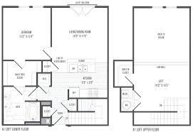 easy floor plan maker free simple floor plan maker free impressive simple floor plans with