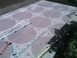 18 Inch Patio Pavers by 18 X 18 Patio Blocks Home Design Ideas And Pictures