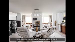 walls and trends white gets the spotlight in home trends youtube