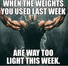 Gym Motivation Meme - workouts bodyspace fitboard gym humor pinterest gym humour